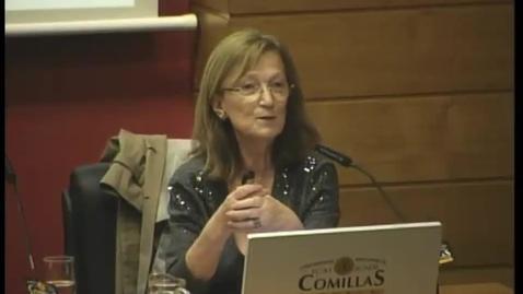 Miniatura para la entrada La desigualdad en América Latina