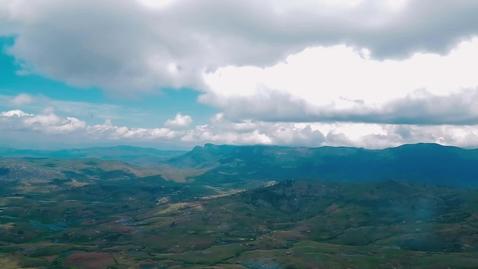Miniatura para la entrada Madagascar