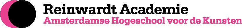 AHK - Amsterdamse Hogeschool voor de Kunsten