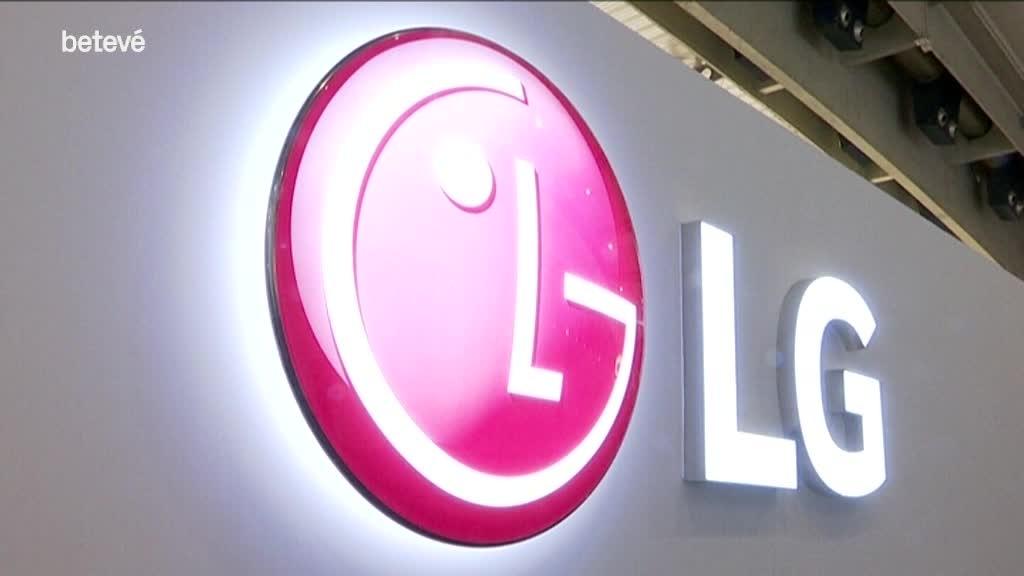 lg mobile 2020