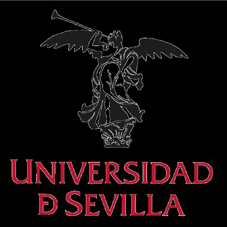 Universidad de Sevilla - Prod