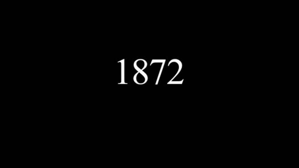 History - Virginia Tech