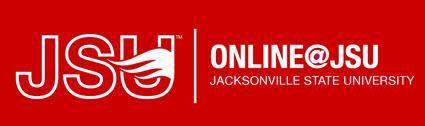 Online@JSU