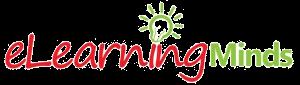 eLearningMinds MediaSpace