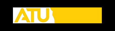 ATU Video Portal