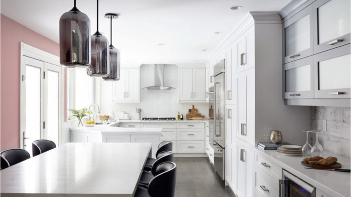 Custom Cabinet Makers In Calgary Ab, Kitchen Cabinet Companies In Calgary