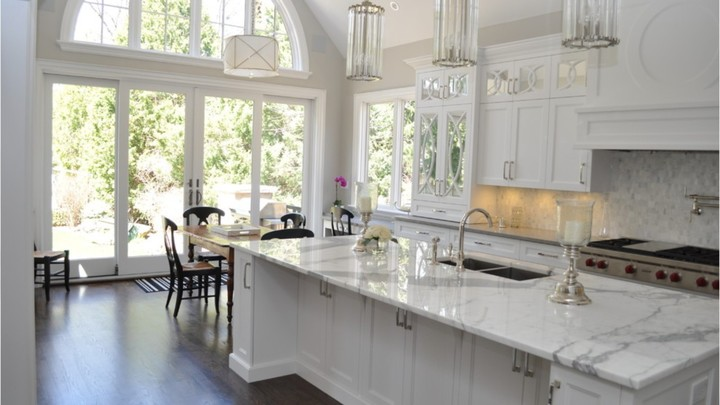 Custom Cabinet Makers In Vaughan On, Kitchen Cabinets Aurora Ontario