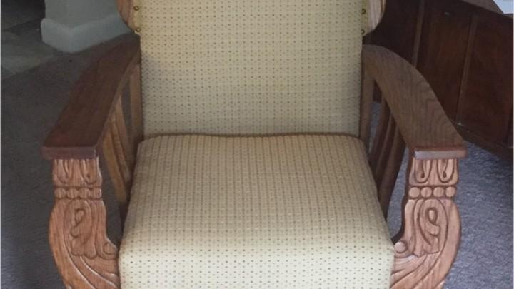 Best 15 Furniture Upholstery S Near, Denver Patio Furniture Restoration