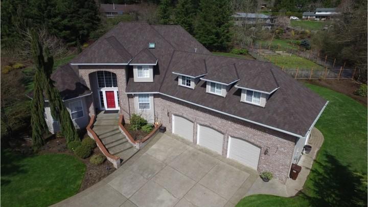 Giron Roofing Inc Portland Or Us Houzz