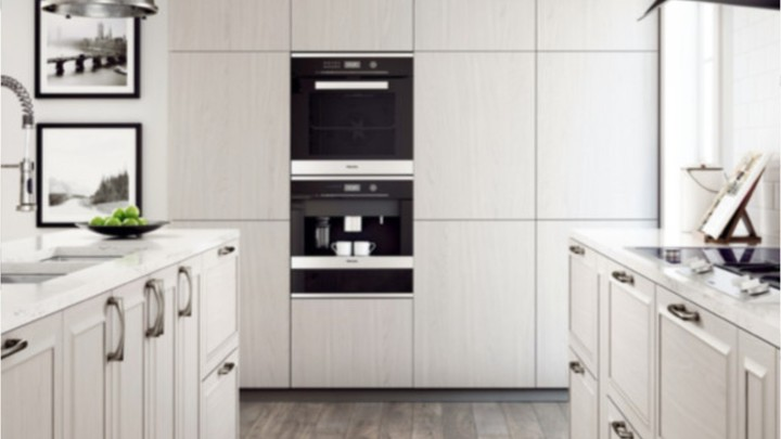 Rockwell Kitchens Niagara Region On Ca Lor1j0 Houzz