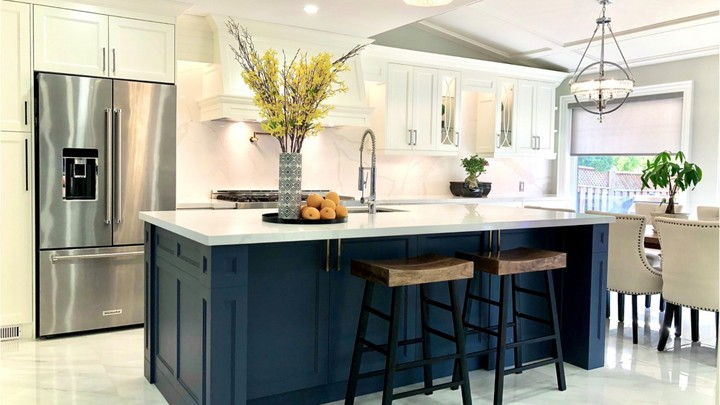 Best Cabinet Painting In Buffalo Ny, Sky Kitchen Cabinets Mississauga On L5s 1m9