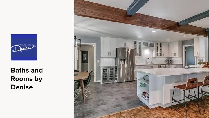 Best 15 Custom Cabinet Makers In, Custom Kitchen Cabinets Oklahoma City