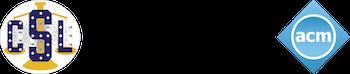 ACM Symposium