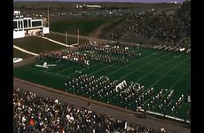 KU Marching Jayhawks [Band]: Performance at the KU v. K-State Football Game thumbnail