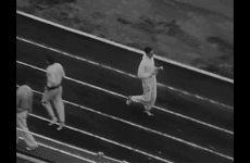 41st Kansas Relays Track Events thumbnail