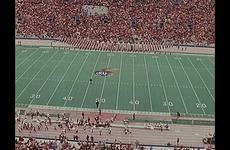 KU Marching Jayhawks [Band]: KU v. Kansas State University Football Game Halftime Performance thumbnail