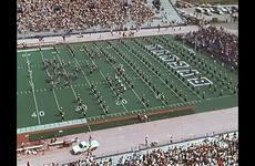 KU Marching Jayhawks [Band]: KU v. Texas A&M thumbnail