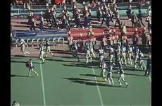 KU Marching Jayhawks [Band]: Football Halftime Performance at the KU v. Missouri Game thumbnail