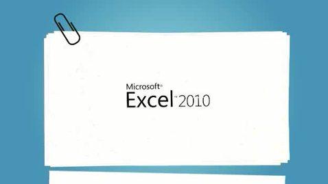 Microsoft Lync: What is Lync?