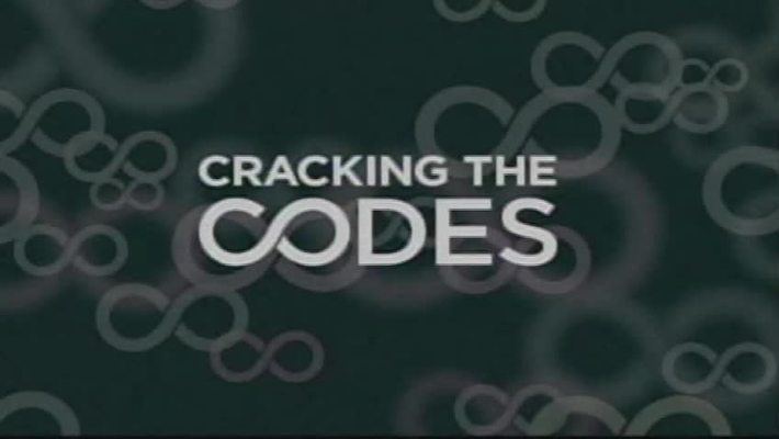 Cracking the Codes