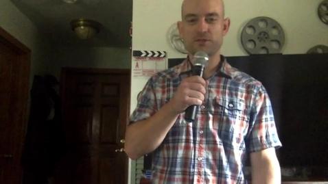 Thumbnail for entry Nic Johnson Persuasive final