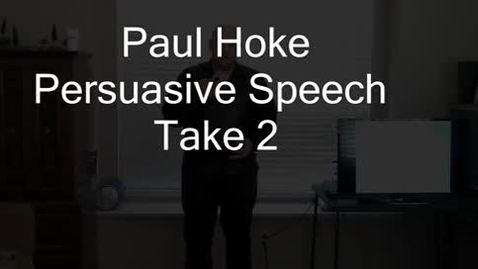 Thumbnail for entry Hoke_Off_Site_Take_2