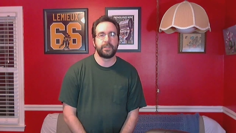 Thumbnail for entry Karl_Schultz_Com211_Intro_Speech