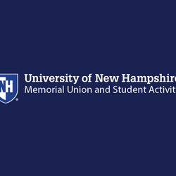 Thumbnail for channel Memorial Union & Student Activities