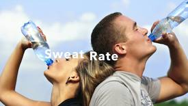 Thumbnail for entry Sweat Rate