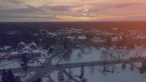 campus_flyover_winter_1420x800