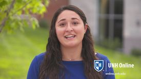 Thumbnail for entry UNH is Worth It | UNH Online
