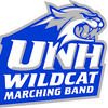 Thumbnail for channel Wildcat+Marching+Band