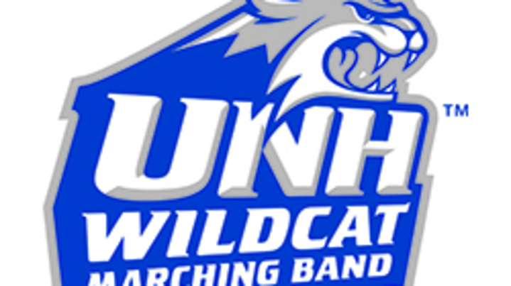 Thumbnail for channel Wildcat Marching Band