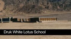 Druk White Lotus School, Ladakh