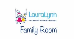 LauraLynn Hospice Parents' Room Extension