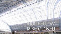 Fellows: Mike Glover