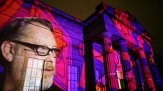 Illuminating York 2012