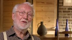 Arup Legends: Derek Sugden