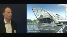 Tim Worsfold Designing Stations Talk
