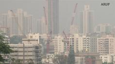 CIC Zero Carbon Building