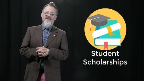 Thumbnail for entry Brannon Scholarships