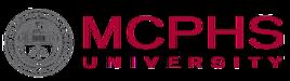 MCPHS