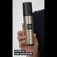 <c:out value='ghd bodyguard - heat protect spray'/>