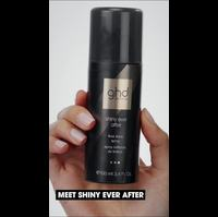 <c:out value='ghd shiny ever after - final shine spray'/>