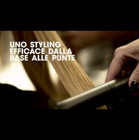 <c:out value='ghd gold® styler'/>