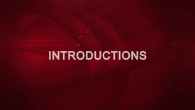 Thumbnail for entry Introductions by TLT VPS
