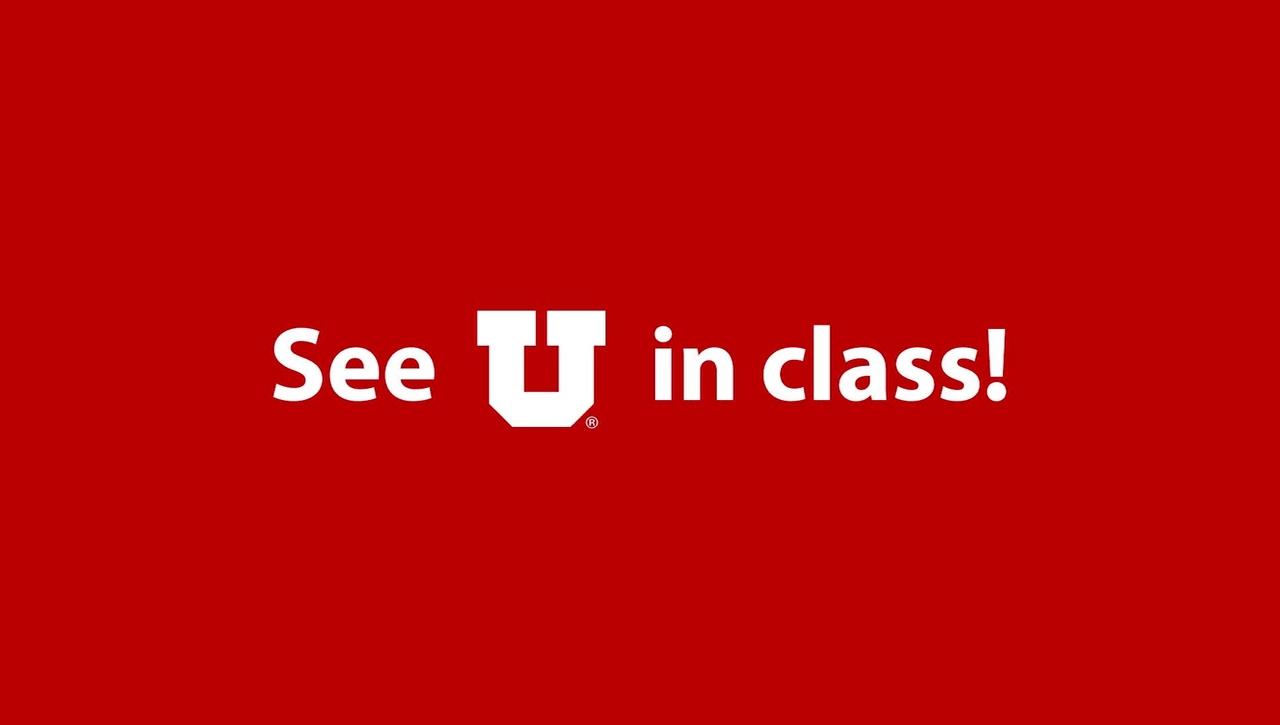 See U in Class