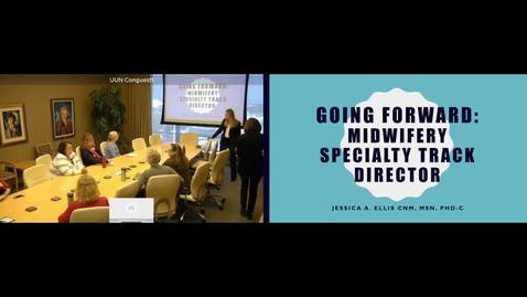 Thumbnail for entry uofu_nurs_Ellis_candidate_presentations_Flores 12-12-18
