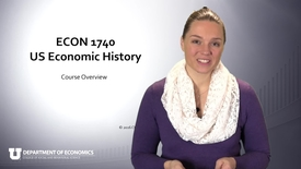 Thumbnail for entry PowerPoint: ECON 1740