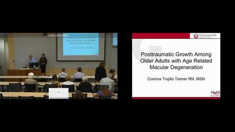 Thumbnail for entry uofu_nurs_Trujillo_dissertation_defense-27-13-30
